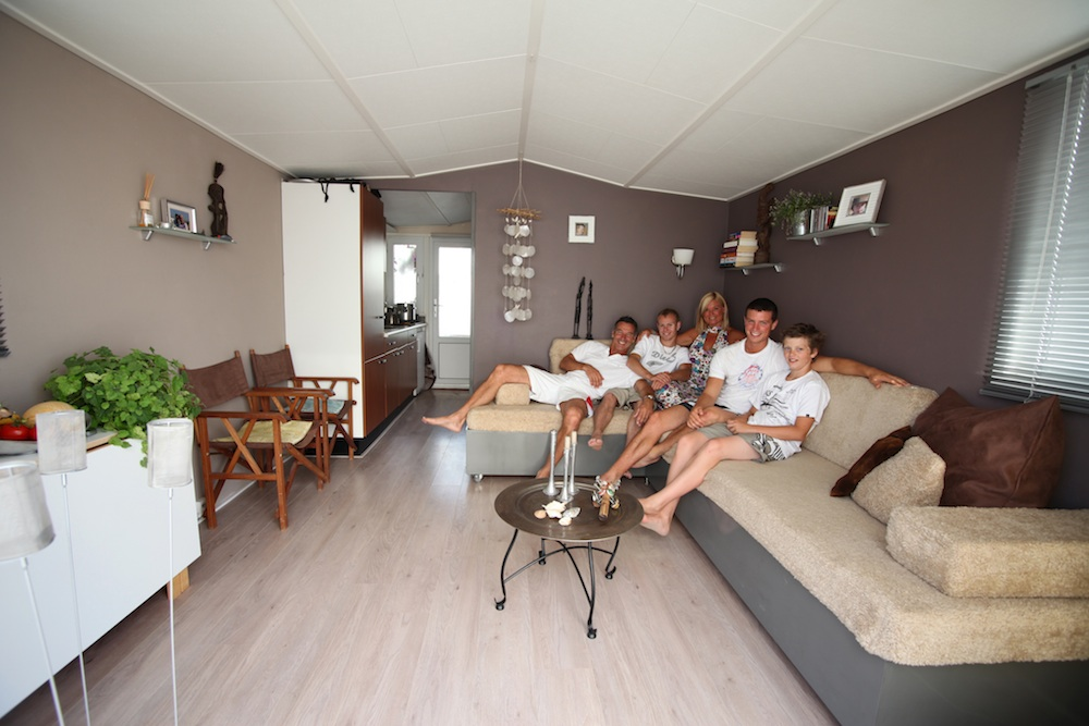 Awesome Extreme Interieurs Photos - Huis & Interieur Ideeën ...