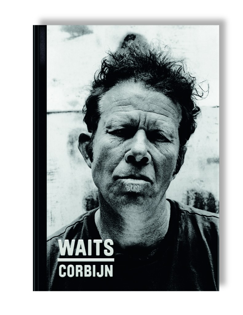 cover_tom_waits copy