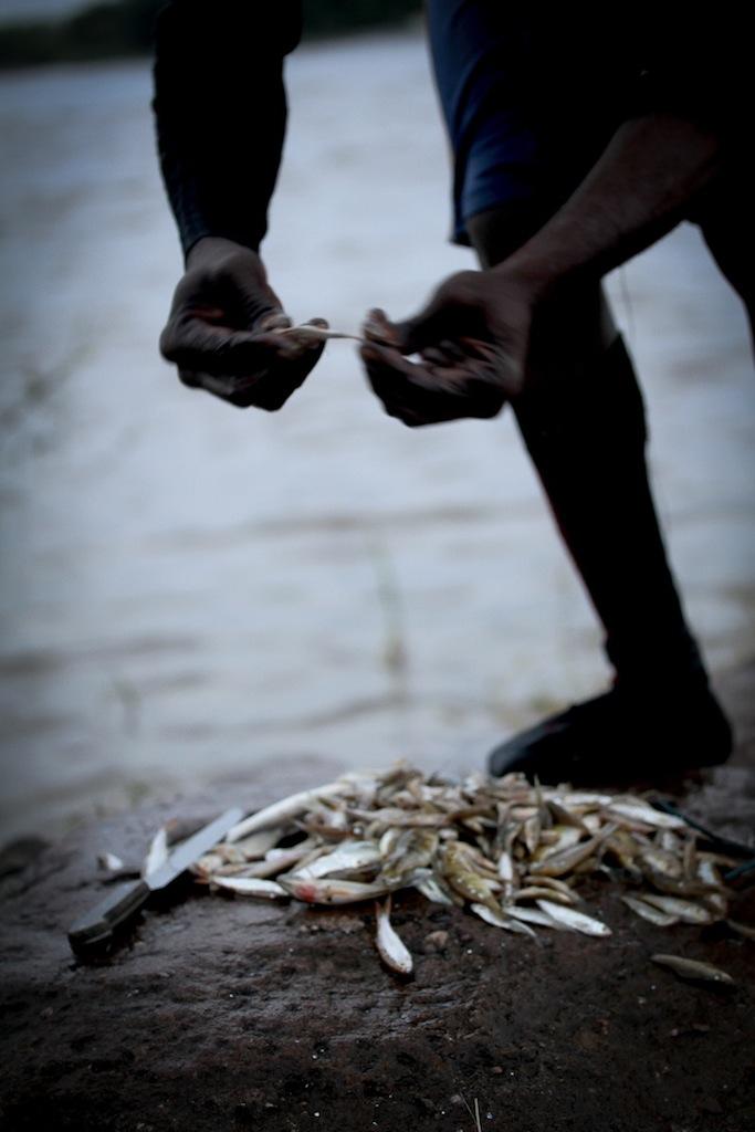 FishermenoftheCongo_2013_jumokesanwo-2