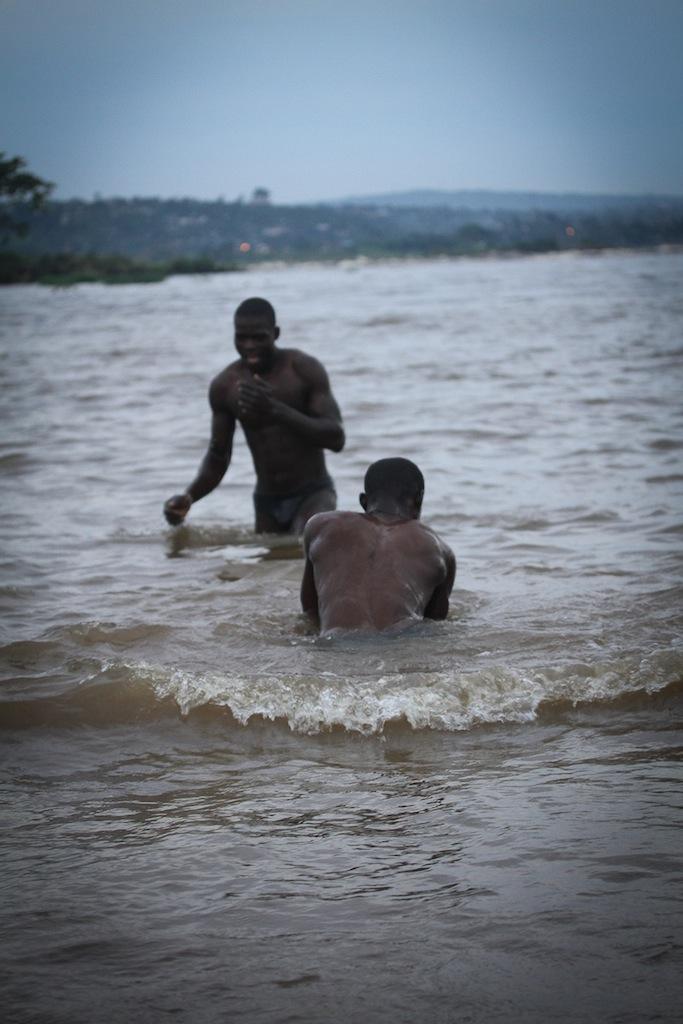 FishermenoftheCongo_2013_jumokesanwo-6