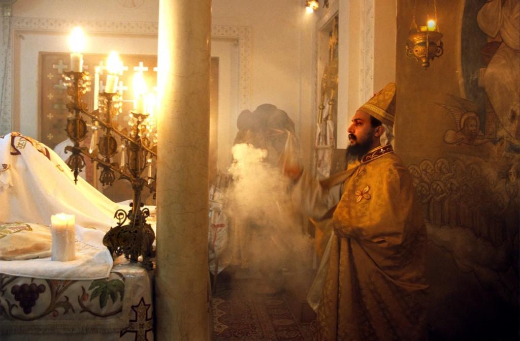 Les Coptes23