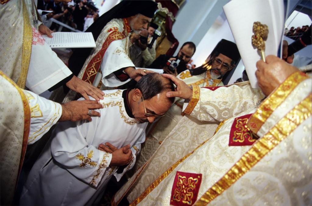 Les Coptes45