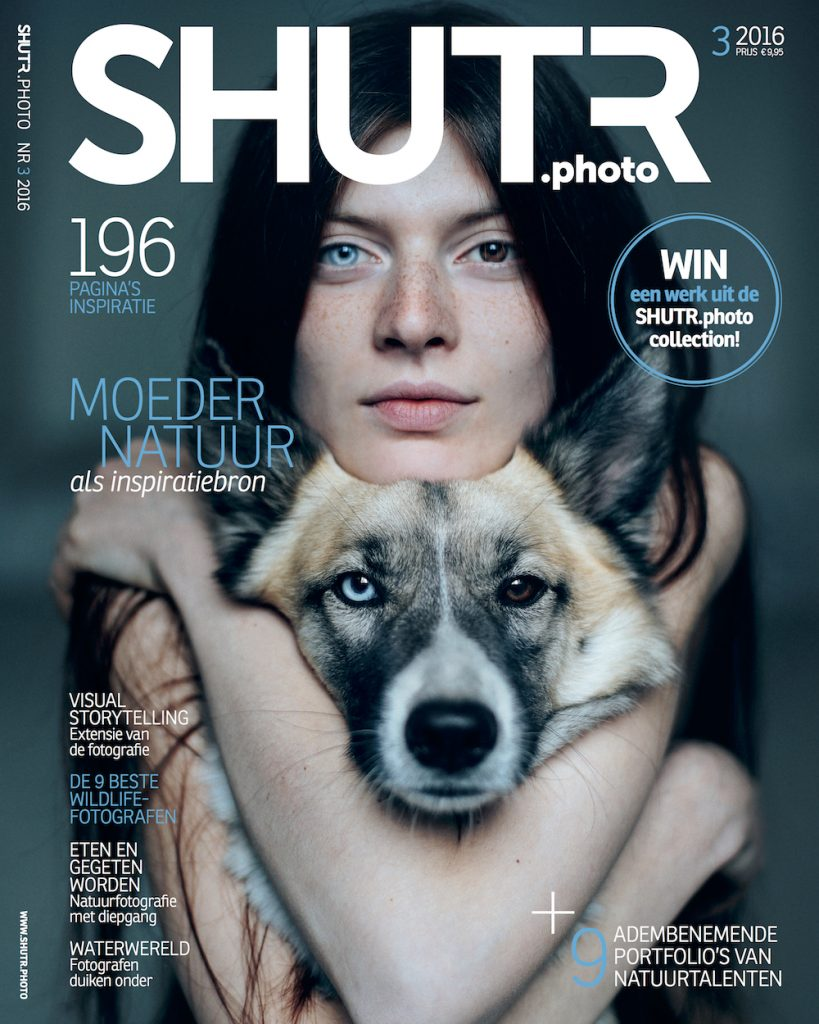 cover-shutr-photo-03-16